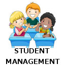 Skyward Student Management