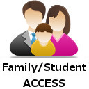 Family/Student ACCESS